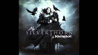 Watch Kamelot Leaving Too Soon video