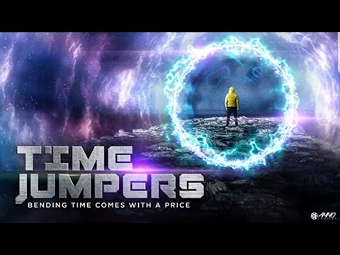 Download Time jumpers