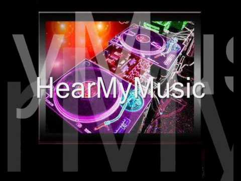 RnB & Hip Hop Remix 2 !!!! HearMyMusic