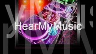 RnB & Hip Hop Remix 2 !!!! HearMyMusic Mp3