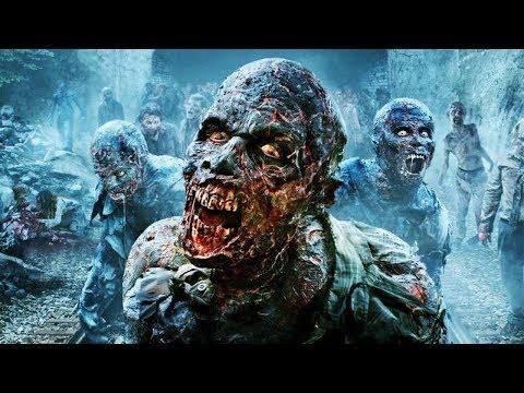 Русский фильм паук смотреть онлайн 2015 фильм