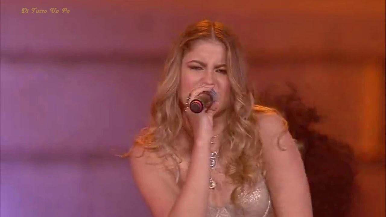 Sofia Reyes - 1, 2, 3  (Live)