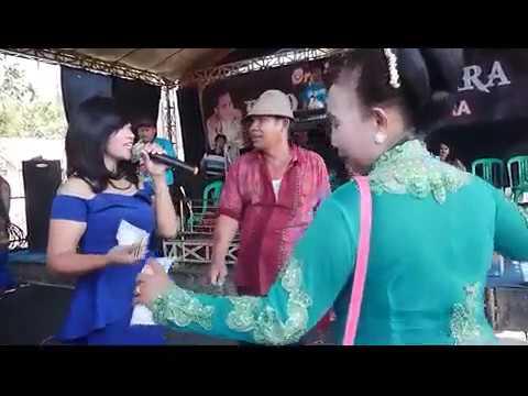 Duo Jaka Swara - Wong Ganteng Nu Hideung