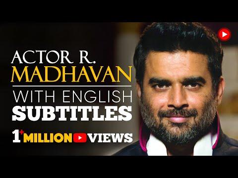 english-speech-|-r.-madhavan:-india-in-2030-(english-subtitles)