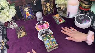 🌟 CAPRICORN ♑️ who is this control freak? | sold a dream | tarot love reading