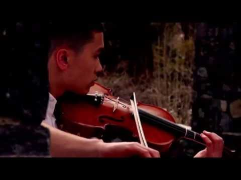 Lowell Mason Video: The Father of Music Education