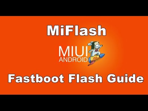 xiaomi-:-how-to-flash-mi-rom-in-fastboot-mode-by-using-miflash-tool