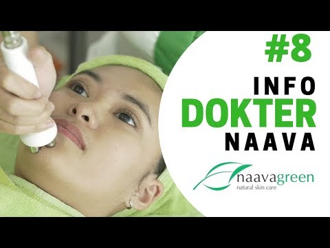 Info Dokter Naava #8: Manfaat Skin Tightening Therapy bagi w