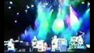 Phish - 08.17.97 - Dirt