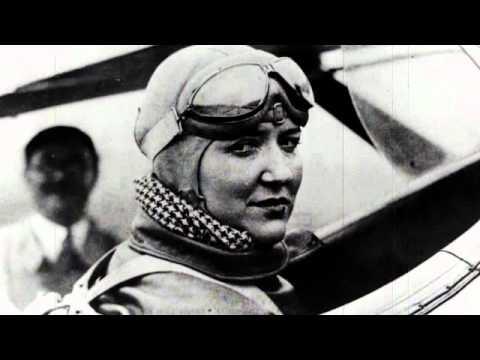 DAHER-SOCATA : 100 ans d'Aéronautique - La bande annonce