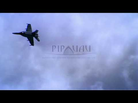 Pipavav Shipyard l Promo