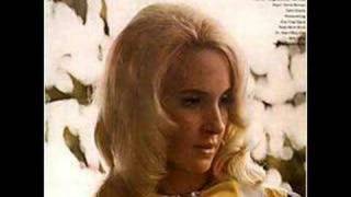Watch Tammy Wynette Crying Steel Guitar video