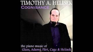Fur Alina - Timothy A Helisek (Performer), Arvo Part (Composer)