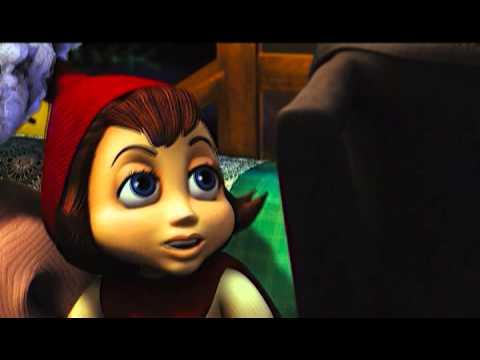 Statečná autíčka - Závod | Kreslené pro Děti | Animované pro Děti from YouTube · Duration:  14 minutes