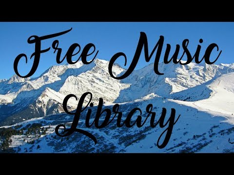 Royalty Free Music ♫ | Prelude No. 19 - Chris Zabriskie - Classical