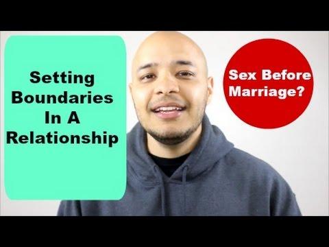Jefferson bethke on dating 1