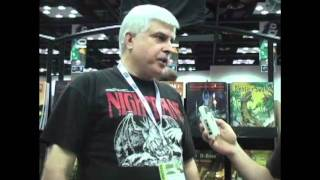Kevin Siembieda Interview.wmv
