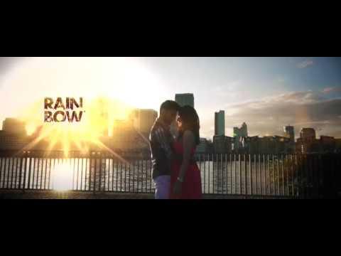 Rainbow FIVE - Malayalam Album TEASER (2017)