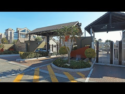 1 Bedroom Apartment to rent in Gauteng | Johannesburg | Fourways Sunninghill And Lonehi |