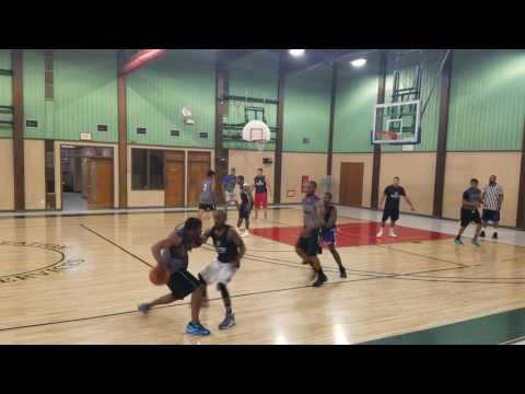 WHPH VS SPORTS PHYSICAL THERAPY WK3 GM1