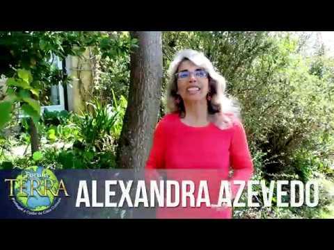 Alexandra Azevedo