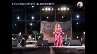 نوال الزغبي - (Nawal Al Zoghbi - Beylba2lak (Maroc 2009