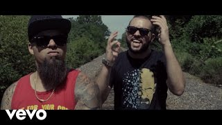 Download ¡MAYDAY! - Last One Standing ft. Tech N9ne