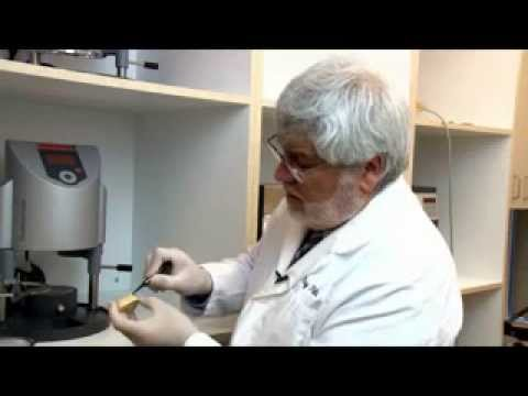 Essix® Bleach Tray and Model Duplication Material - Fabrication with the  Drufomat Scan