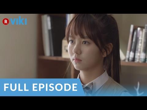 Nightmare Teacher EP 10 - A Viki Original Series   Full Episode