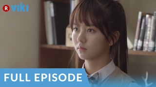 Nightmare Teacher EP 10 - A Viki Original Series | Full Episode