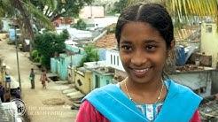 Parrainez un enfant ! L'histoire de Soundaraya