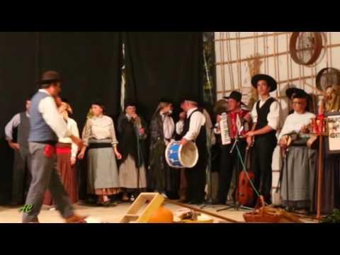 2016-11-06 (14) Festival de Folclore Fanadia - Grupo Etnográfico de Corticeiro de Cima