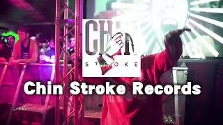 Download Video 6/24 Japan Invasion feat. Chin Stroke Records - Teaser Movie MP3 3GP MP4