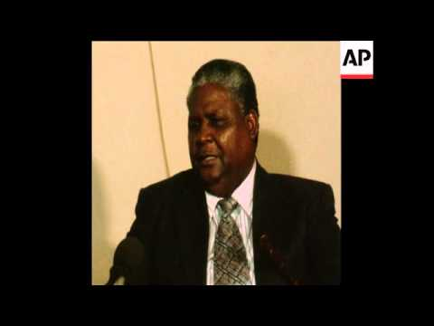 SYND 4 2 79 INTERVIEW WITH NKOMO ABOUT RECENT REFERENDUM
