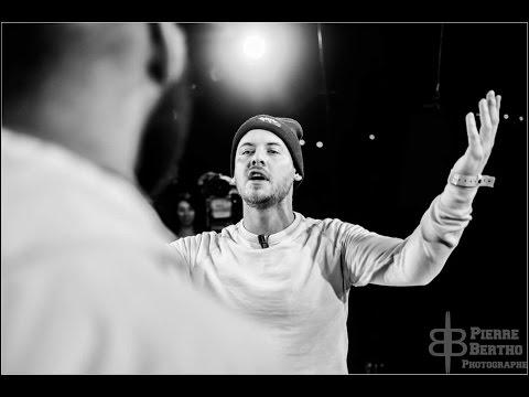 Hermano Salvatore - Le lyriciste - Best of