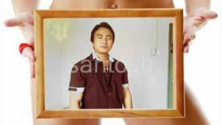 Nepali song facebook