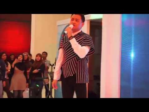 Free Download Hedi Yunus - Sebatas Mimpi Mp3 dan Mp4