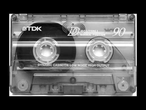 Donae'o & Dollars | Y2K 90.6 | (2000)