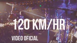 Allison-120 km/h