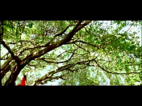 Pyaar Ki Dastaan [Full Song], Film - Luck By Chance