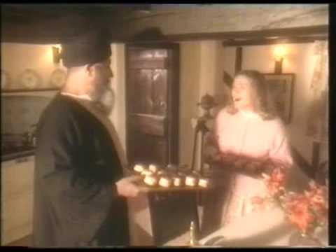 Alexei Sayle's Merry Go Round - The Ayatollah Of Dibley