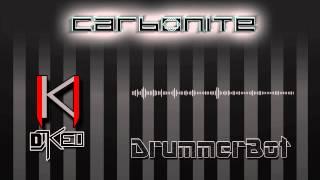 Carbonite - DJ Keo & DrummerBot [Dubstep]
