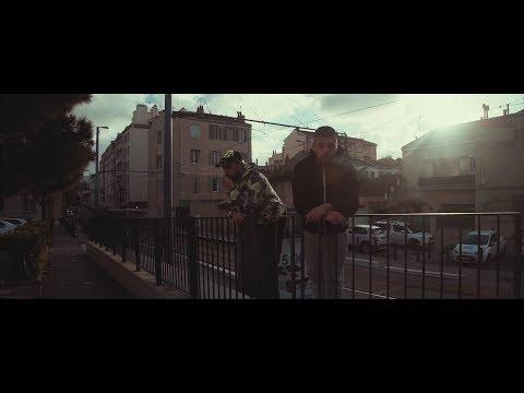 Dibson - La zone ft. Mehdi Yz #Puissance2Frappe