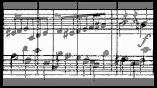 Beethoven / Artur Rodzinski, 1954: Symphony No. 5 in C Minor, Op. 67 - Movements 3 and 4