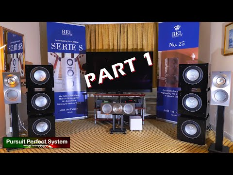 rel-acoustics-new-line-array-serie-s-stacked-510-subwoofers-part-one-@-bristol-hifi-show-2020