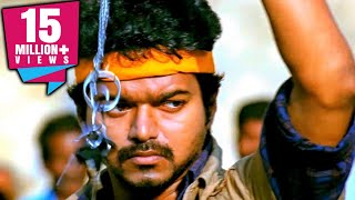 Dangerous Khiladi 3 Fight Scene (Bhai Ho To Aisa) | South Indian Hindi Dubbed Best Fight Scene