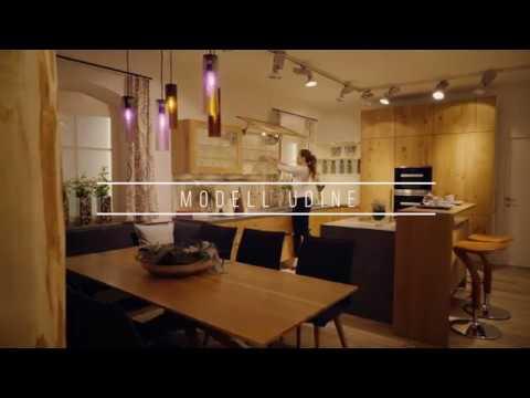 Breitschopf Kuchen Modell Udine Youtube
