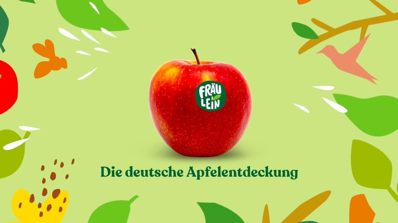 The Apfel