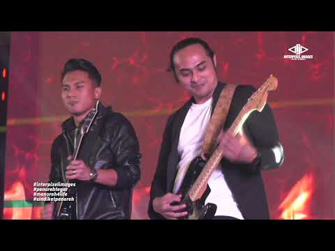 drama-band---biarkanlah-[live-version]