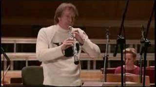 Händel für Oboe und Orchester